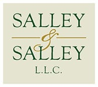Salley & Salley, LLC - Family Law